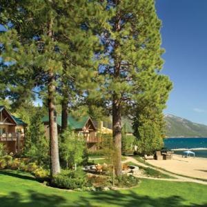 Tahoe Fest 2106